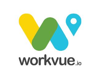 WorkVue