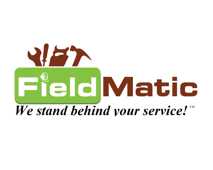 FieldMatic - Field Services Made Easy