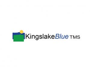 KingslakeBlue TMS